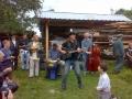 Bilder August 2009 182.jpg