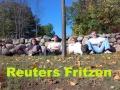 Reuters Fritzen Start.jpg