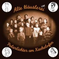 CD1_Huslereiklein