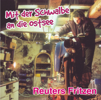 CD3_Schwalbe_Reuters_Fklein